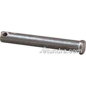 264030 - Vulcan Hart - 718282 - Clevis Pin Product Image