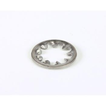 8009194 - Vulcan Hart - WL-019-37 - Washer Product Image
