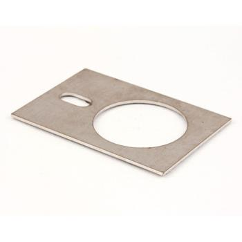 8009270 - Wells - F6-43899 - Plate Door Pivot M4200 Product Image