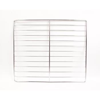 8001134 - Alto Shaam - SH-2105 - 750-S Nickle Chrome Shelf Product Image