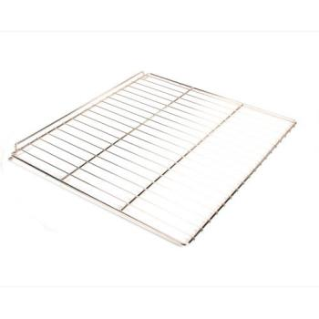 8001249 - American Range - A31000 - 28 1/2 x 26 in Majestic Oven Shelf Product Image