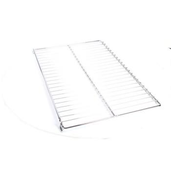8001257 - American Range - A31031 - Arw36 Oversize Chrome Oven Shelf Product Image