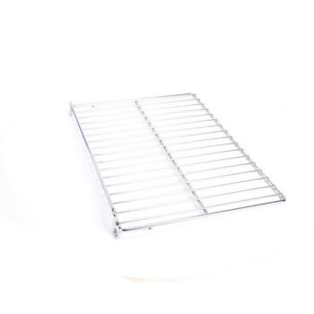 8001260 - American Range - A31062 - Hd Convection Oven Chrome Shelf Product Image