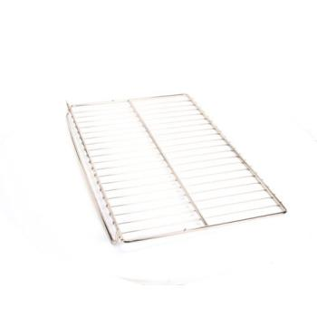 8001261 - American Range - A31082 - Convection Oven Msd Shelf Product Image