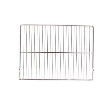 8002522 - Baker's Pride - T3043A - 21x28 Co11/X60/ Wire Rack Product Image