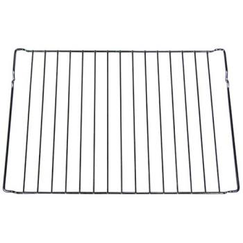 "262874 - Cadco - GR091A - 18"" x 12 1/2"" Wire Rack Product Image"