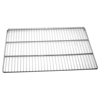 261424 - Commercial - 20 1/2 in x 28 in Oven Shelf Product Image