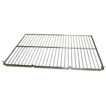 "61400 - Commercial - 28 1/4"" x 20 3/4"" Oven Shelf Product Image"