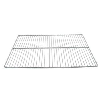 61408 - Imperial - 2021 - 26 3/8 in x 20 1/2 in Oven Shelf Product Image