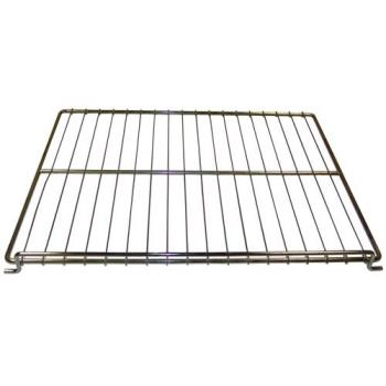 263726 - Imperial - 4042-3 - 26 in x 20 1/4 in Oven Shelf Product Image