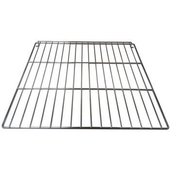 "61403 - Montague - 1590-3 - 26 3/4"" x 25 7/8"" Oven Shelf Product Image"