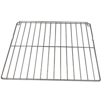 263005 - Montague - 9005-0 - 26 in x 25 5/8 in Oven Shelf Product Image