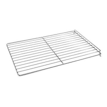 61364 - Original Parts - 262151 - 14 5/8 in x 20 7/8 in Oven Shelf Product Image