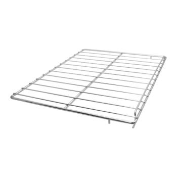 61406 - Original Parts - 264764 - 25 7/16 x 20 in Oven Shelf Product Image