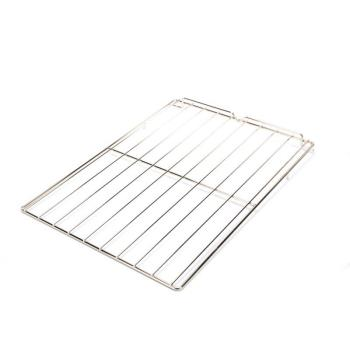 8007654 - Southbend - 1179028CP - Plated 310 Oven Shelf Product Image