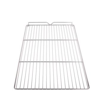 8008025 - Southbend - 3102541 - 36C Oven Shelf Product Image