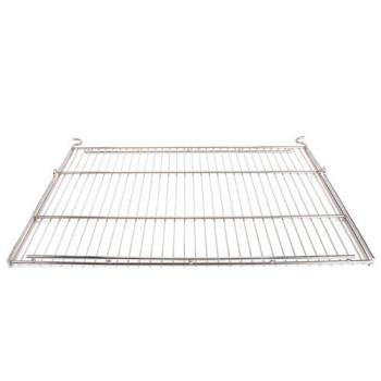 8008837 - Vulcan Hart - 00-714478 - 29 in Oven Shelf Product Image