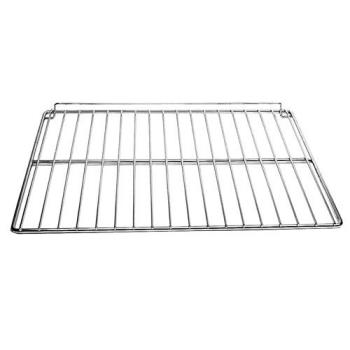261426 - Vulcan Hart - 411265-10 - 28 1/4 in x 24 1/2 in Oven Shelf Product Image