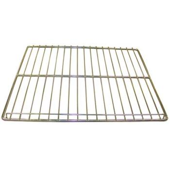 261430 - Vulcan Hart - 413991-2 - 25 3/4 in x 19 in Oven Shelf Product Image