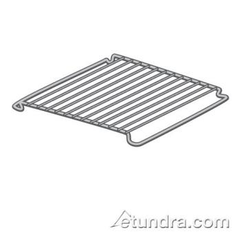 WAR032338 - Waring - 032338 - Wire Rack Product Image