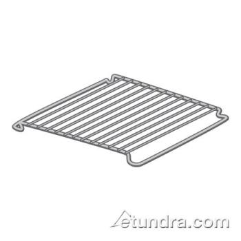 WAR032340 - Waring - 032340 - Wire Rack Product Image