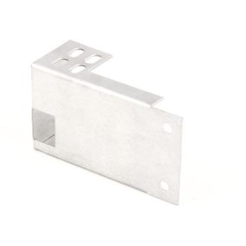 8001367 - American Range - A99517 - Bracket Switch For Door Arc Product Image