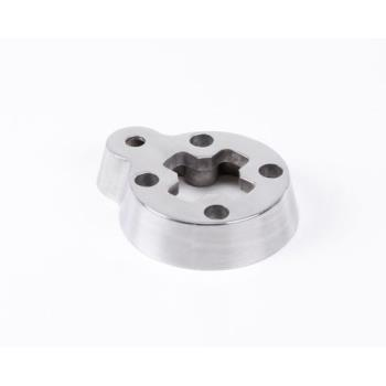 8001399 - American Range - R16008 - Burner Small Bright Spacer Product Image