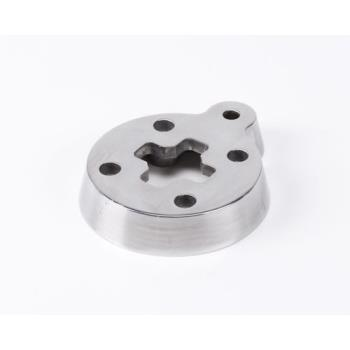 8001400 - American Range - R16009 - Burner Medium Bright Spacer Product Image