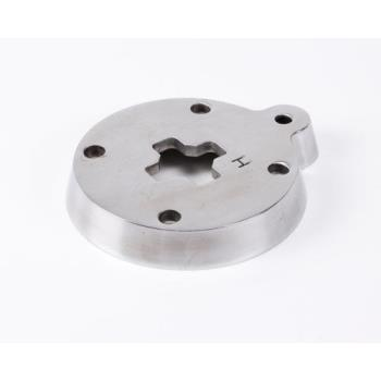 8001401 - American Range - R16010 - Burner Large Bright Spacer Product Image