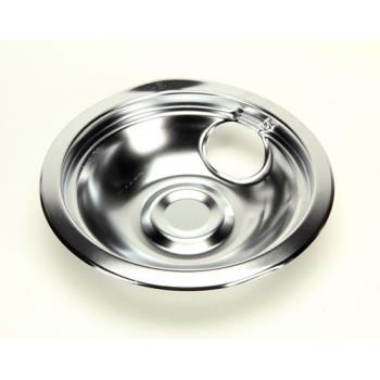 8001828 - APW Wyott - 63455 - DRIP-HOT Plate Solid Bott Pan Product Image