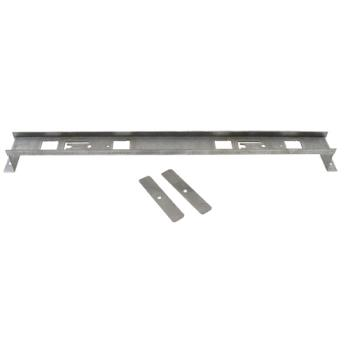 61257 - Imperial - 30129 - Burner Support Product Image