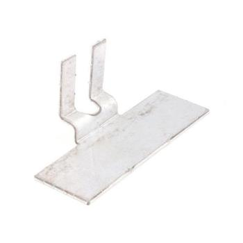 8007516 - Southbend - 1168183 - Base Panel Bracket Product Image