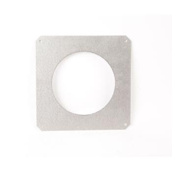 8007579 - Southbend - 1175580 - Adapter Plate Product Image