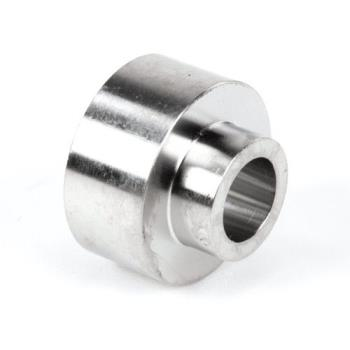 8007769 - Southbend - 1183287 - Bearing Spacer Product Image