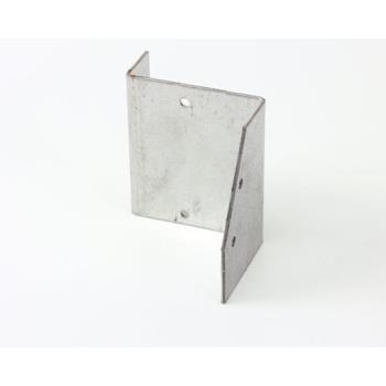 8007793 - Southbend - 1183619 - Door Switch Bracket Product Image