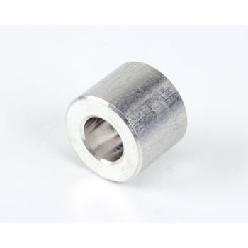 8007903 - Southbend - 1190385 - .315 Id Motor Spacer Product Image