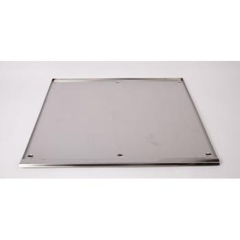 8007936 - Southbend - 1191983 - S-SERIES 36 Crumb Tray Product Image