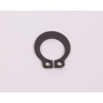 8008027 - Southbend - 3102937 - Retaining 1/2 Shaft Ring Product Image