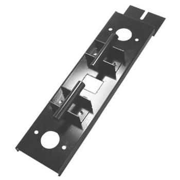 263218 - Vulcan Hart - 705477-A - Mounting Plate Assembly Product Image