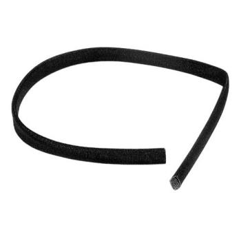 42342 - Vulcan Hart - 716150 - Wire Sleeving Cover Product Image