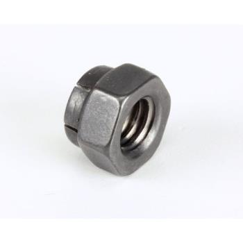 8009150 - Vulcan Hart - NS-047-73 - Lock Sp 5/16-1 Nut Product Image