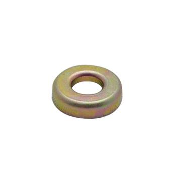62338 - Rinnai - RR77-4563 - Handle Washer Product Image