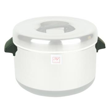 THGHandlesSEJ72000 - Thunder Group - HandlesSEJ72000 - Rice Cooker Handle Pair Product Image