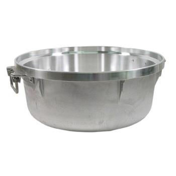 62212 - Town  - 56853 - Rice Pot Assembly Product Image