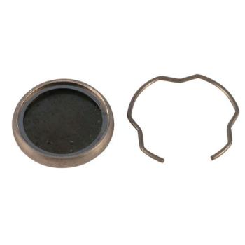62224 - Town Food Service - 56854 - Sensing Element With Ring Product Image