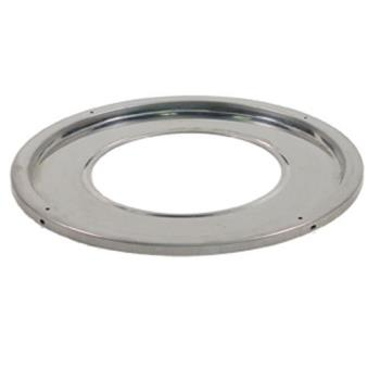 62214 - Town Food Service - 56885A - Rice Cooker Drip Pan Product Image