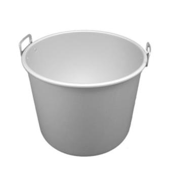96827 - Town Food Service - 56930 - Rice Warmer Rice Pot Only Product Image