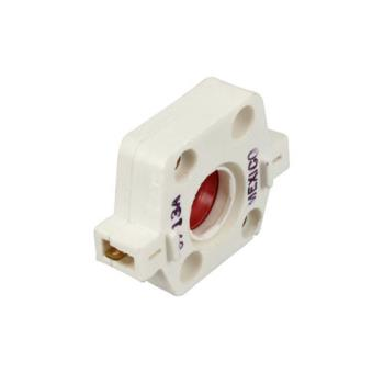 8001150 - Alto Shaam - SW-34410 - AR-6G Valve Switch Product Image