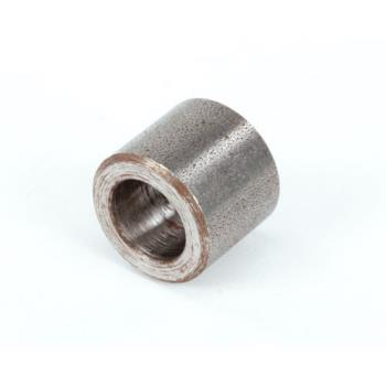 8008296 - Star - 2A-Z6604 - Spacer - Insulation Product Image