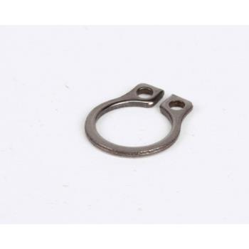 8008311 - Star - 2C-3102933 - 2 SH-25 SS Retaining Ring Product Image